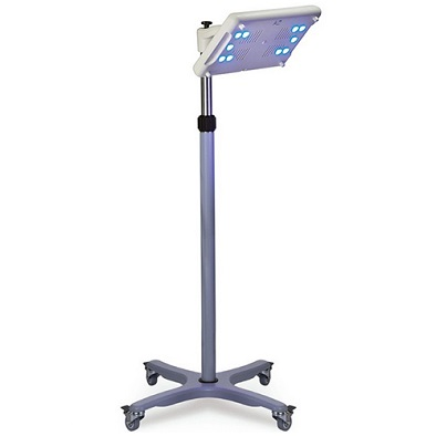 Lullaby Led Phototherapy System
